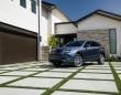 トヨタが新型ベンザを米国で販売開始に、日本にも上陸!?
