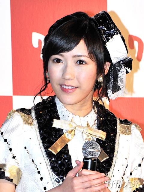 http://image.dailynewsonline.jp/media/8/c/8c50e682c5a802a67f807911410895b05fa5d8c4_w=666_h=329_t=r_hs=e15c4ae7ecc439e3eacec3db6c778587.jpeg
