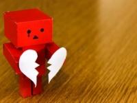 辛い失恋から立ち直るには? 経験者がすすめる心のリセット方法