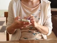 ふと気になって……元カレ・元カノをSNSで検索したことがある人は約2割「オススメユーザーとして出てきた」