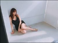 ※イメージ画像:「篠崎愛Instagram(@shinopp._.ai)」より