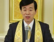大川隆法総裁