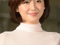 女優・長澤まさみ