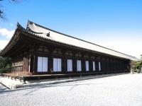 京都を愛する旅行ライターが教える「絶対に外さない人気の京都観光20のスポット」