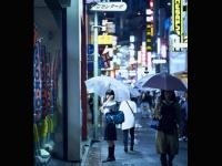 『欅坂46 ファースト写真集(仮)』(集英社)より