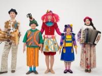 KAAT神奈川芸術劇場 共生共創課のプレスリリース画像