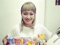 「丸山桂里奈さん(@karinamaruyama) • Instagram写真と動画」より