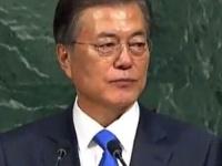日本の原発処理水の海洋放出が、韓国の〝劇場型〟外交に使われる!?