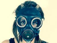 化学兵器の「塩素ガス」は私たちの身近な場所でも発生している(depositphotos.com)