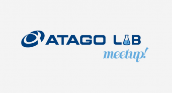 株式会社アタゴのプレスリリース画像
