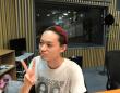※画像は菅田将暉のオールナイトニッポン公式ツイッターアカウント『@AnnSudamasaki』より