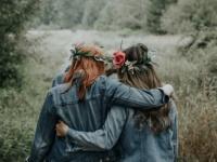 「本当の友達」を作るのは無駄な理由