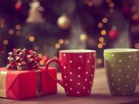 思わずキュン! 女子大生が恋人からもらったらうれしいクリスマスプレゼント5選
