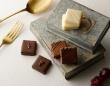 チョコレートデザイン株式会社のプレスリリース画像