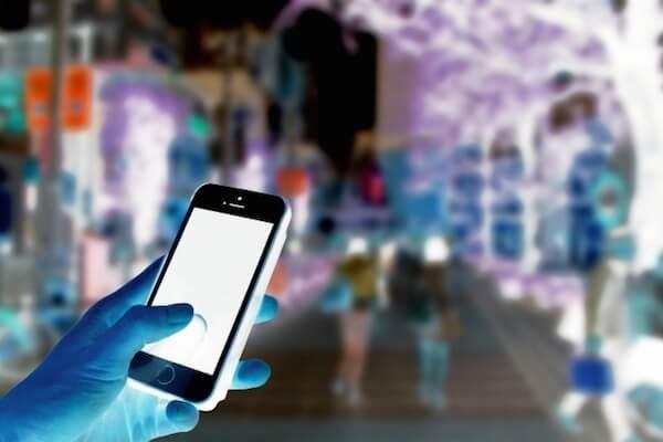 朝日新聞記者がエロ画像使用のゲーム広告を掲載した産経をいじる、悩ましい現実|文◎やまもといちろう
