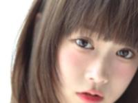 前髪キめて、印象キめる♡印象別前髪カタログ・ベストセレクション♡