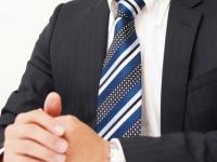 就活の最終面接は何色のネクタイをしていくべき?  勝負ネクタイの色ランキング!