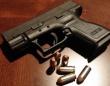 アメリカと銃。インディアナ州で拳銃の自由所持・携帯が認められる法案が可決される