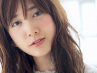 """魅力的な女性の第一歩♡""""イマドキ""""巻き髪スタイルに「あなたらしさ」をプラス☆"""