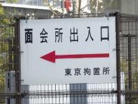 (C)ABC / PIXTA(ピクスタ)