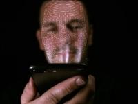 アメリカのある都市で顔認証システムの禁止が可決された理由