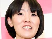 「アジアン」解散報道で噴出した「隅田美保へのツッコミ」とは