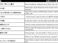 株式会社イーオンのプレスリリース画像