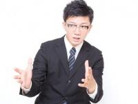 盛りすぎ?! 自己PRがウソっぽく聞こえる就活生の特徴8選