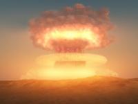 「電磁パルス」で電子機器や発電施設も瞬殺(depositphotos.com)