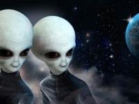 異星人は10億年前から存在するAI(人工知能)である。アメリカの哲学者が主張