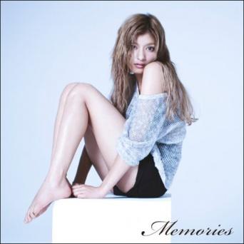 ※イメージ画像:「Memories」ローラ/ユニバーサル インターナショナル