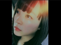 北乃きい オフィシャルブログより