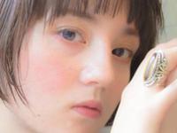 2017年の大注目トレンドヘアカラー♡『アディクシーカラー』の透明感が最高すぎる♡