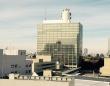 """NHKは本当に公共放送?『クローズアップ現代+』の悪質な""""印象操作""""に批判殺到"""
