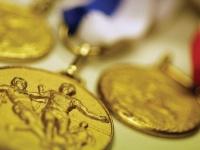 早くもあと3年! 大学生が2020年東京オリンピックまでに成し遂げたいこと8選