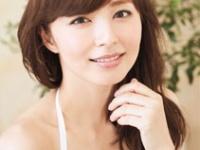 伊藤綾子フォトエッセイ『 みんなの知ってる伊藤さん、みんなの知らない綾子さん。 』 (ワニブックス)