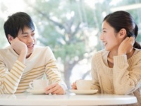 「付き合ってないデート」に関する男性心理とデート成功のコツ