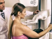 年1回のマンモグラフィ検査で乳がん死が減るのか?(depositphotos.com)