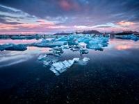 イメージ画像:「Getty Images」より
