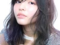 """新潟から可愛いを発信中♡""""Niigatakawaii""""って?雪肌美人を日本全国に!"""