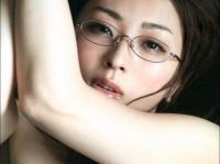 ※イメージ画像:祥子『愛河 いとしきけものたち』双葉社