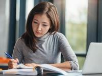 一言で表すと? 現役大学生が考える「大学生活とは〇〇だ!」8選