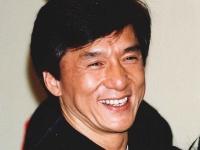 """「中国共産党に入党したい」ジャッキー・チェン発言の裏に潜む""""ある事情""""!?"""