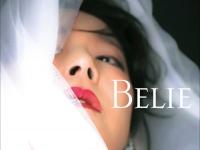 ※イメージ画像:『Belie(初回限定盤)(DVD付) 』ユニバーサル ミュージック
