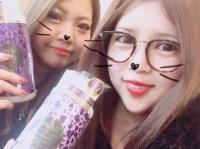 ANRI Instagramより