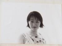 【未解決事件の闇13】女性編集者失踪・なぜ容疑者Xは無罪になったのか