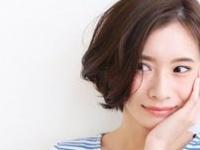 アクティブ女子はモテる!?動きのある春スタイルが人気すぎる!!