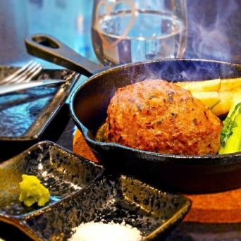近江牛と有機野菜の呑処 ひだまりのプレスリリース画像