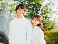 ※画像は高城亜樹のインスタグラムアカウント『@akiii_takajo』より