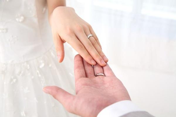 嵐・櫻井翔、過去に語った「結婚」に対する発言を反省!? 「余計なことをテレビで言ったなと・・・」